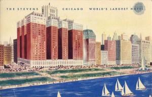 tn_Chicago_postcard