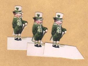tn_IrishTags