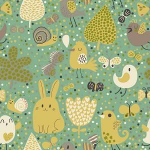 tn_Bunny_Friends_b