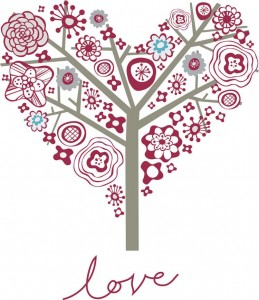 tn_Tree_Love_Heart