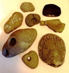 tn_holey stones