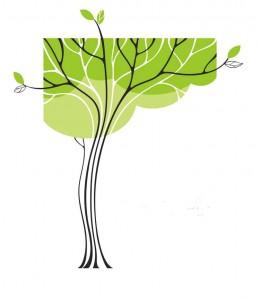 tn_stylized-tree-b