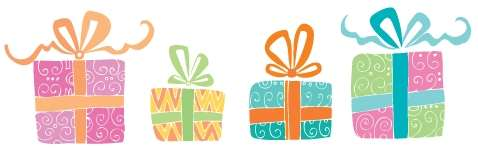 tn_giftBoxes-cropped_B