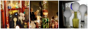 Beads_Bottles_Collage