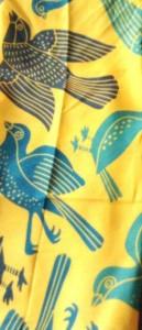 tn_Birds_LushWrap