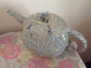 tn_teapot1