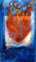 tn_Sacred-Heart-B