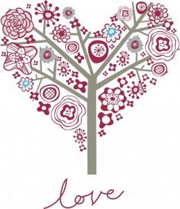 tn_Tree_Love_Heart