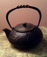 tn_teapot