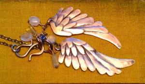 wingsNecklace