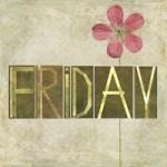 tn_Friday_b