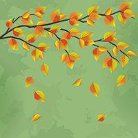 tn_Vintage-Autumn-b