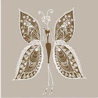 tn_butterflyWoman_b