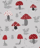 tn_toadstool_resized_rf