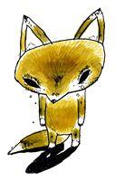 tn_Fox-B