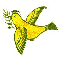 bird_olive_branch