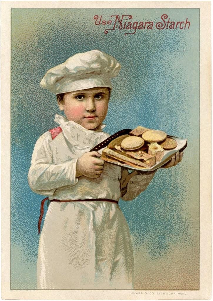 Baker-BoyGF