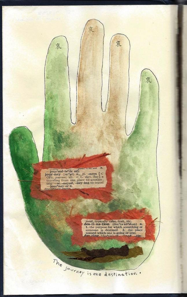 Hand_Journey