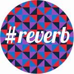 Reverb BB (1)