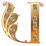 tn_Letter_U_b
