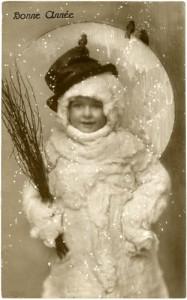 Vintage-Snowman-resized-gf