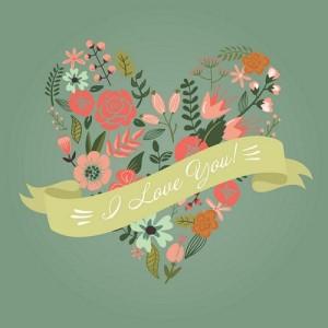 tn_Heart_Love