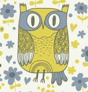 owls_crop_B