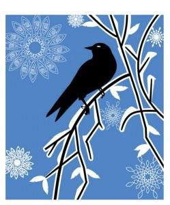 tn_black-bird-with-snow_B