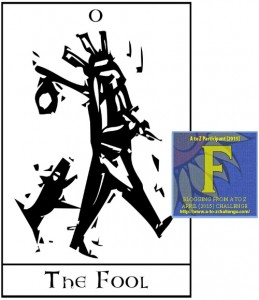 Fool_F