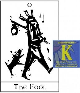 Fool_K