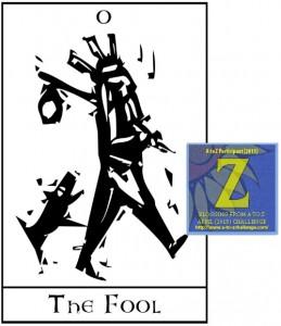 Fool_Z