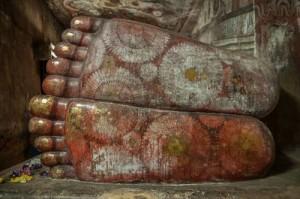 tn_Feet_Buddha_rf
