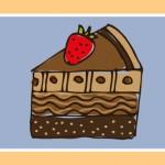cake_crop_f_rf