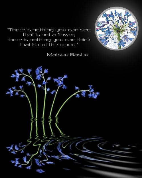 Full_Flower_Moon_V
