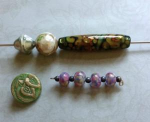 beads_flowers2