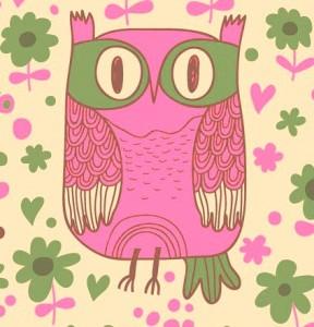owls_3_crop_B