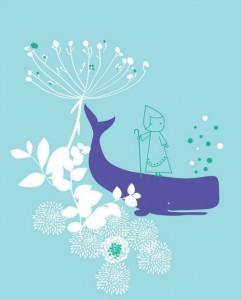 tn_whale_crop_B