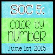 SOC5logo