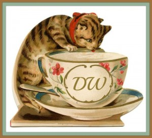 tn_Cat-TeaCup_2-GF