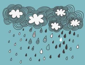 tn_rain-b