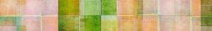 squares_crop_b