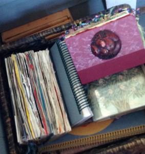 Journals_box1
