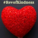 tn_revofkindness
