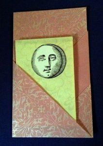 tn_moon_book_folder