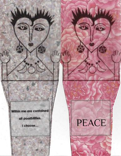 tn_peace_me
