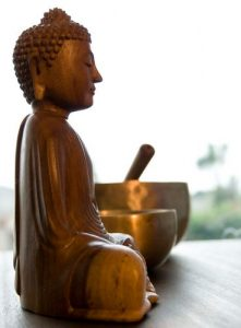 tn_buddha-and-singing-bowls-b